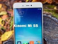 Kelebihan dan kekurangan Telefon Xiaomi Mi 5S