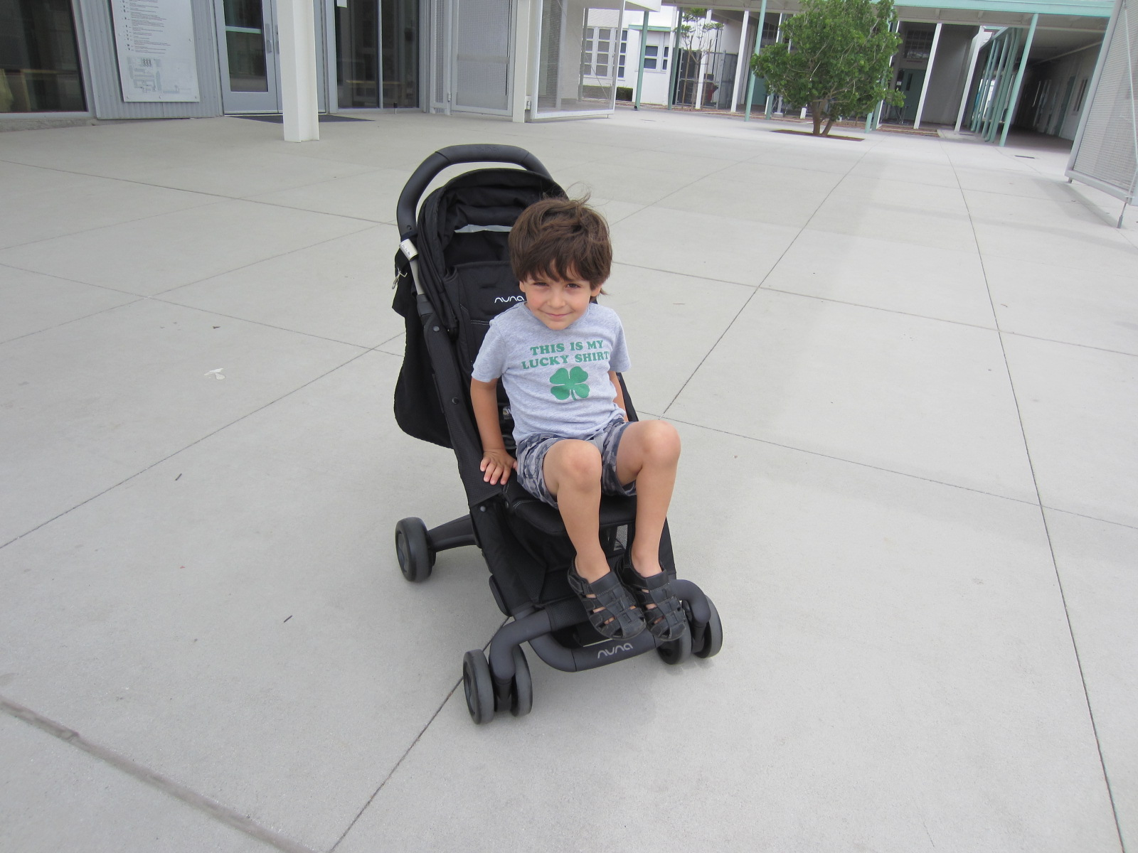Strollerqueenreviews Just A Few Hours Left To Win The Nuna Pepp