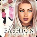 Fashion Hempire - Boutique Sim apk mod