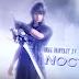 Última oportunidad de jugar a la beta de Final Fantasy NT, ¡y con Noctis!