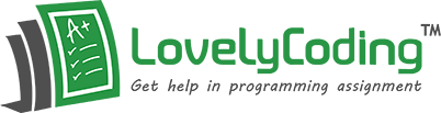 Lovelycoding.org - We love Coding!