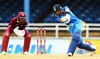 Today Match Prediction India vs Windies 2nd ODI