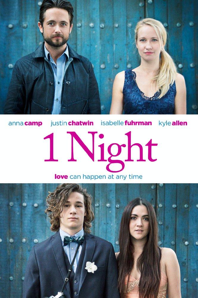 1 N1ght (2016)