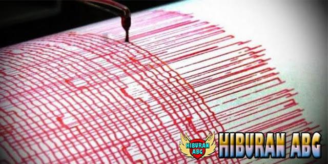 Gempa-5,4-SR-Terjadi-di-Halmahera-Barat