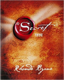 Download the secret rhonda byrne ebook in hindi pdf - free