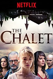 The Chalet (2018-) ταινιες online seires xrysoi greek subs
