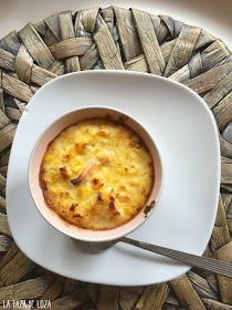 pastel-de-maíz-al-horno