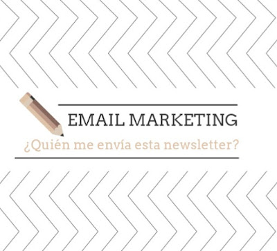 email marketing, personaliza tus newsletter