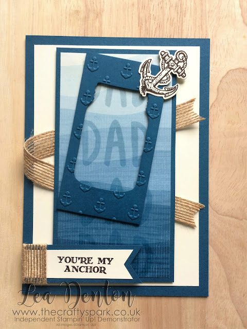 stampin-up-jar-of-love-by-the-shore-male-masculine-men-birthday-card