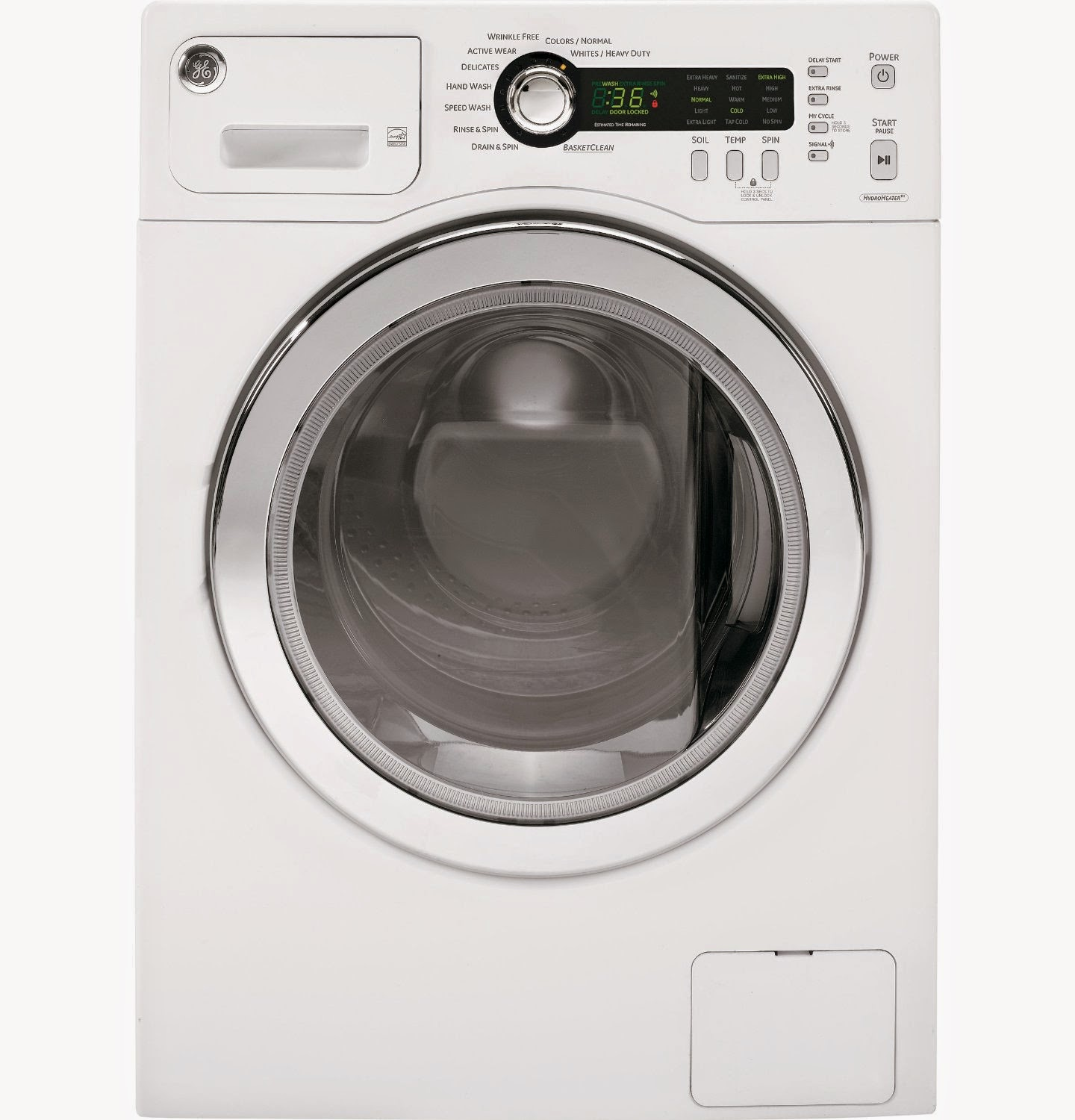 Washer And Dryer Stackable Compact Washer And Dryer Stackable