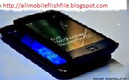 Samsung Mobile Flashing Software {Flash Tool} Without Box Free Download For All Devices