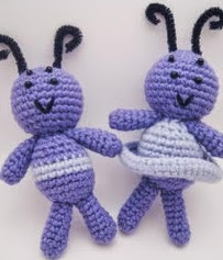 http://www.ravelry.com/patterns/library/love-bugs
