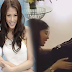 "Pregnant Toni G and Sister Alex Gonzaga "" TATLONG BIBE "" Video Goes Viral"