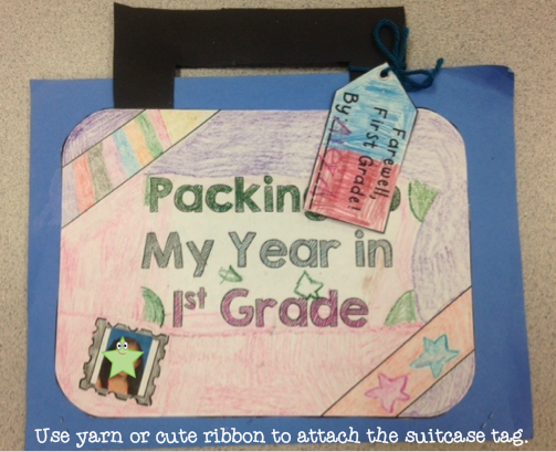 Mrs Rios Teaches: End of the year activities and student gift | Wordle Bookmark tutorial