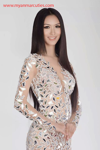 Angel Lamung
