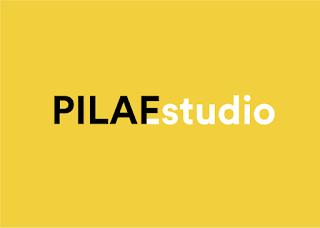 https://www.pilafestudio.com/