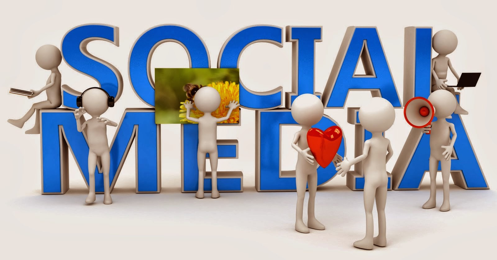 Quality Social Media Optimization Tutorial For Your Business