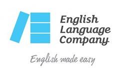 english course in Kuala Lumpur