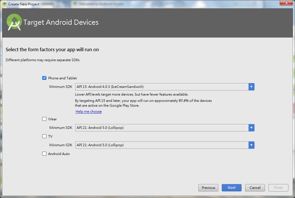 Image%2B014 - Android Studio 完整安裝教學 - 一起來學寫手機App吧!
