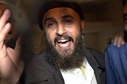 Presidente dos Estados Unidos anuncia morte de líder da Al Qaeda