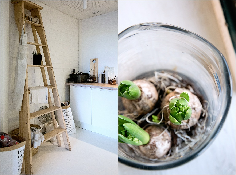 Niinmundesign, sisustus, interior, inredning, sisustaminen, Frida Steiner photography, valokuvaus, Korppoo
