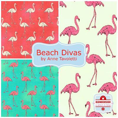 Beach Divas