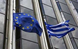 Γιατί δεν ελήφθη απόφαση στο Eurogoup | Τι ζήτησαν οι δανειστές