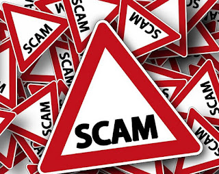 Cara Menentukan Bisnis Online Scam atau Legit