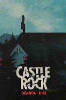 Castle Rock Season 1 Dual Audio [Hindi-DD5.1] 720p HDRip ESubs Download