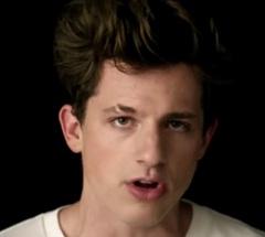 Charlie Puth lança clipe de Dangerously