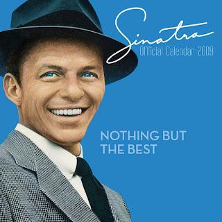 Ojos azules de Frank Sinatra· conlosochosentidos.es