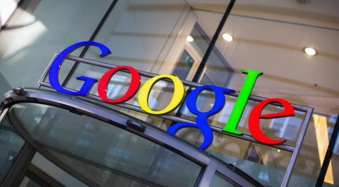 Kisah Google, Mesin Pencari yang Berawal dari Sebuah Garasi