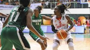 FIBA Women's AfroBasket 2017 : Les places coûtent cher