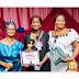 PHOTOS: Thrills, Frills Of Osun Youths Ambassador Award Organised By YRI