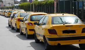 دراسة جدوى فكرة مشروع تاكسى والعمل علية فى مصر 2019