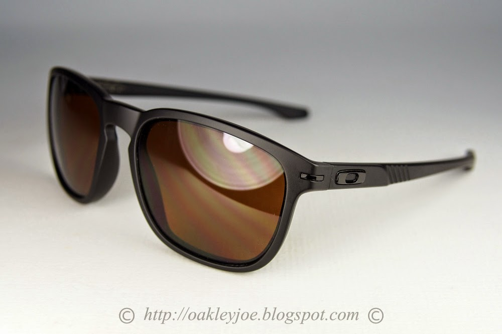 oakley plaintiff squared oo4063 09 polarized aviator sunglasses lead 55mm 7db97b46fe