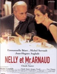 Nelly & Monsieur Arnaud | Bmovies