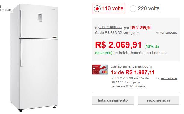 www.americanas.com.br/produto/124638575/geladeira-refrigerador-samsung-duplex-2-portas-rt46-frost-free-458-litros-branco?franq=AFL-03-117316&opn=YYNKZU
