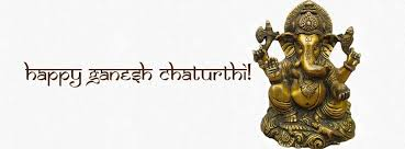 Happy-Ganesh-Chaturthi-Pictures-for-Facebook-Cover-Timeline