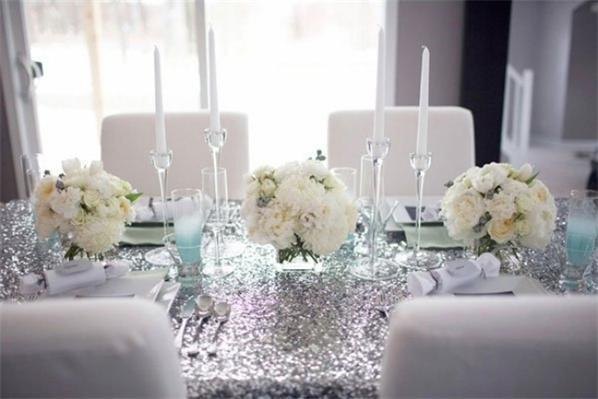 Fashionmaus Hochzeit Thema Farbgebung Dieses Winter