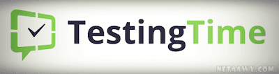 موقع-TestingTime