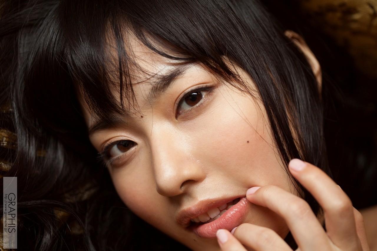 Japanese Girl Cute Pic Kana Yume Cute AV Idol