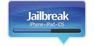 Why Would You Want To Jailbreak Your Apple iphone?