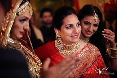 Akriti-Chirag-wedding-photo5