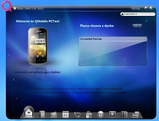 PC-Suite-For-Qmobile-To-Connect-With-PC