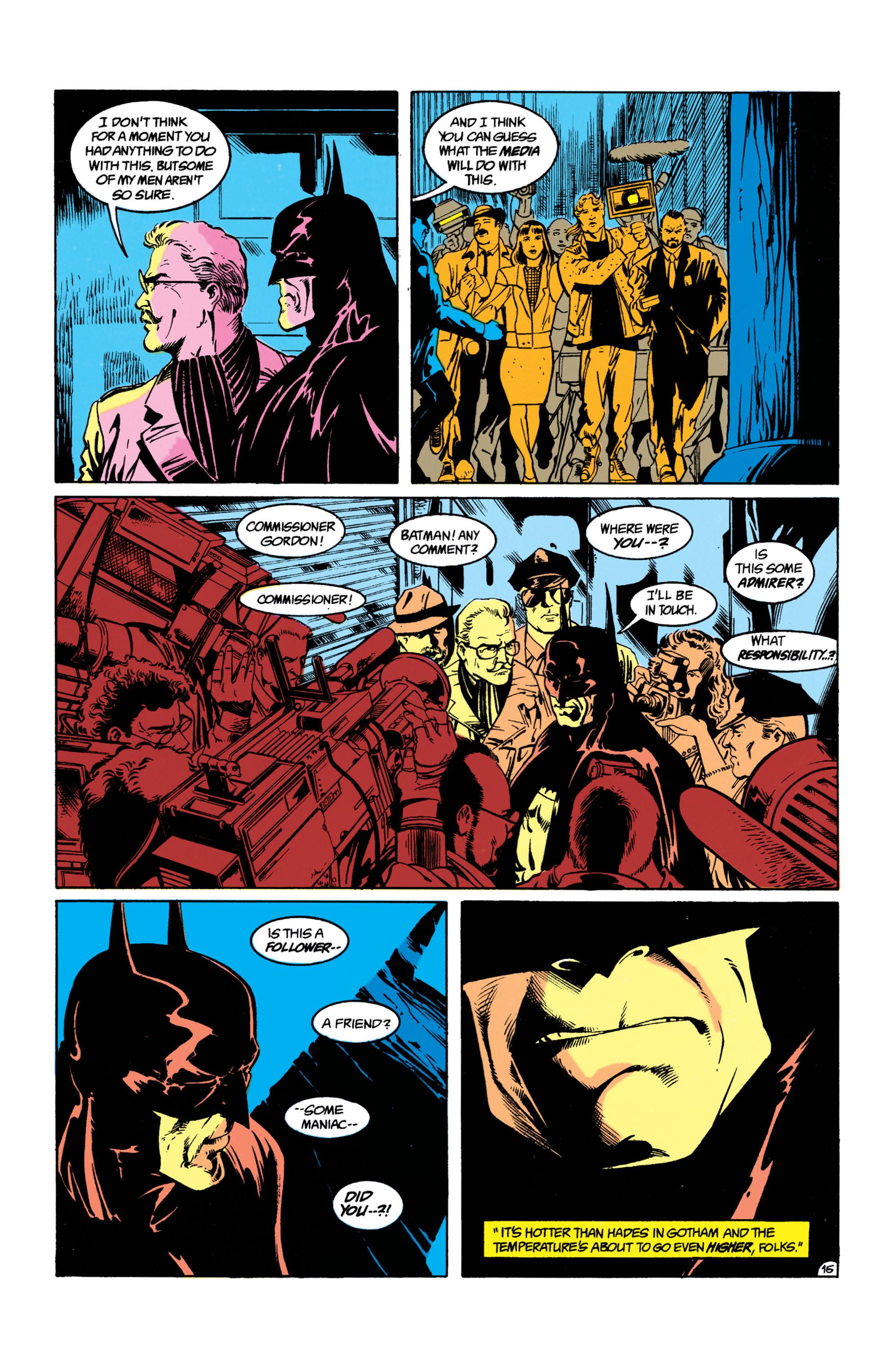 Detective Comics (1937) 622 Page 15