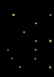 Partitura de El ABeto para Viola Partitura del Villancico Christmas Tree  Sheet Music Viola Music Score Carol Song + partituras Villancicos aquí Viola Score O Tannenbaum Christmas Carol
