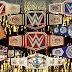 WWE anuncia grande mudança em disputas por títulos