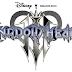KINGDOM HEARTS III - Le jeu s'est écoulé à plus de 5 millions d'exemplaires dans le monde