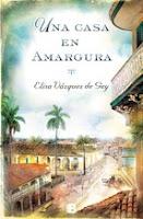 http://lecturasmaite.blogspot.com.es/2015/06/novedades-junio-una-casa-en-amargura-de.html